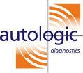 AutologicCert